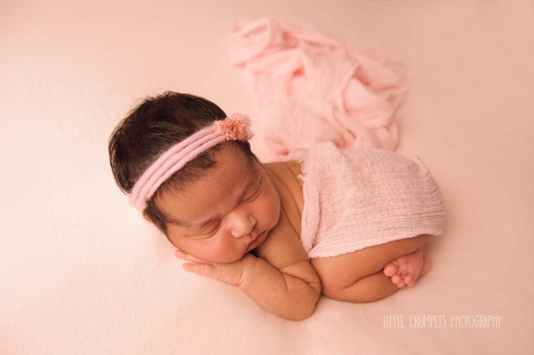 london-baby-photographer-10001