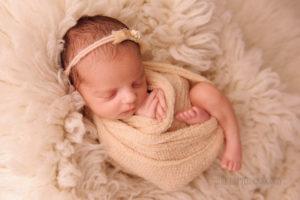 north-london-newborn-photography-9011
