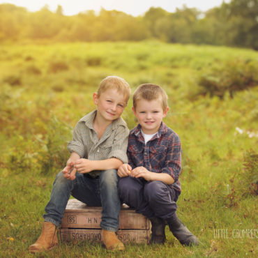 London-family-outdoor-photographer