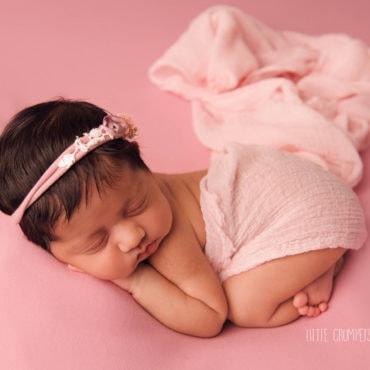 north-london-newborn-photography-9013