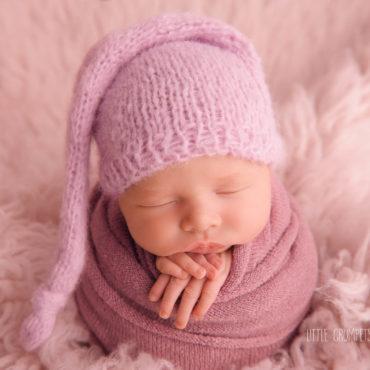 north-london-newborn-photography-9012