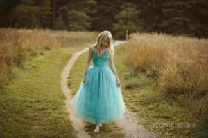 outdoor-family-photography-4