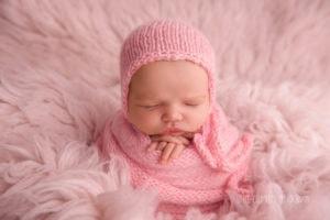 north-london-newborn-photography-9009