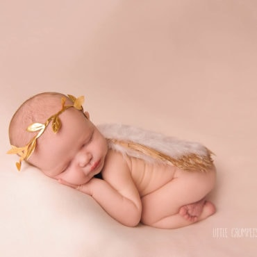 london-newborn-photography-family