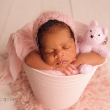 north-london-newborn-photography-9005