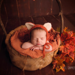 Fear of Pressure Selling?: All Inclusive Newborn Packages with No Hidden Fees!