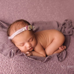 Bump to Baby Photography: Maternity & Pregnancy Photographs