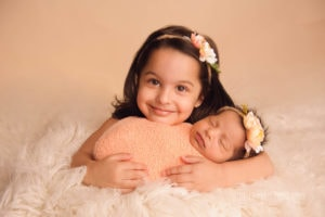 London-newborn-photography-safety