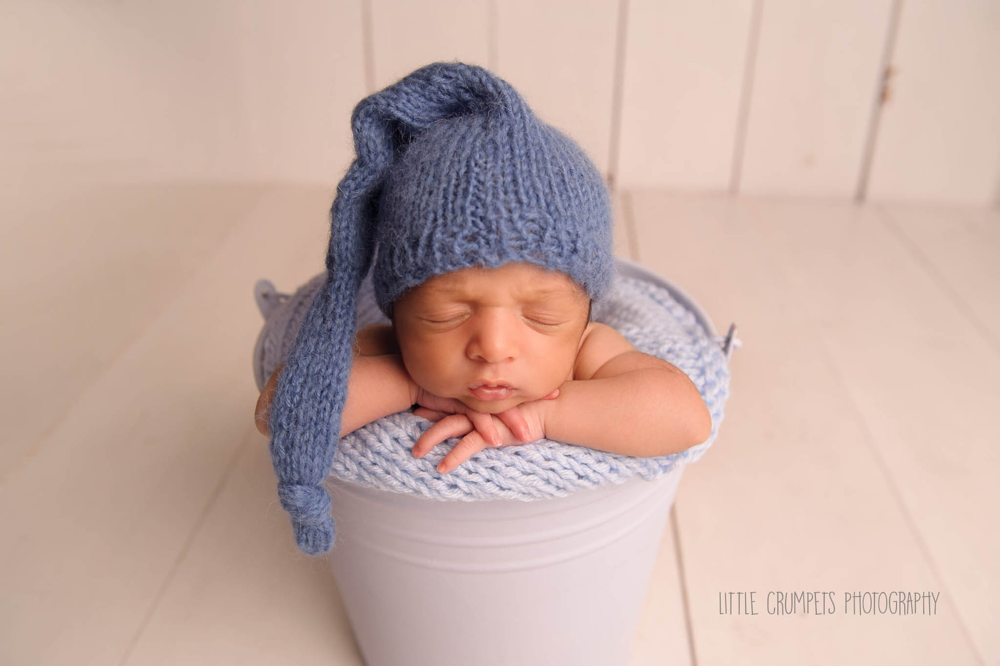 north-london-newborn-photography-9004