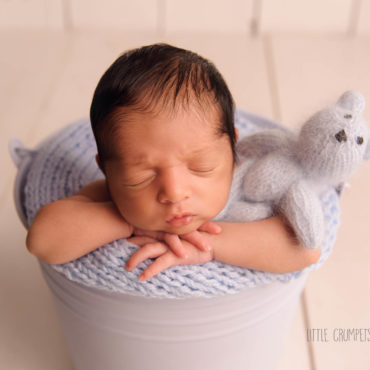 north-london-newborn-photography-9003