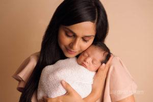 london-family-newborn-photography-900