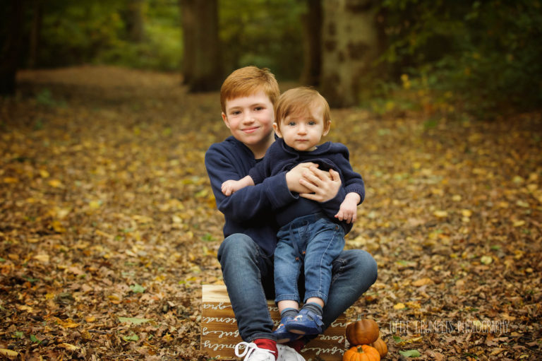london-family-photography-002