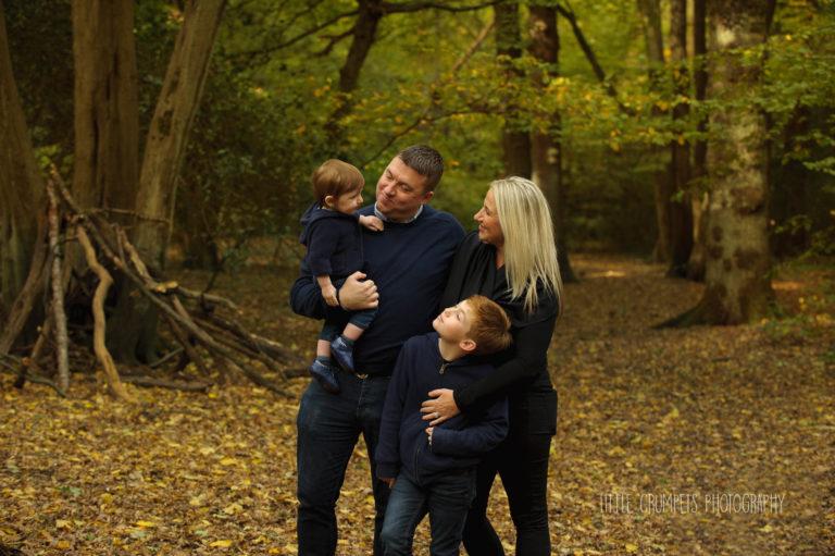 london-family-photography-003