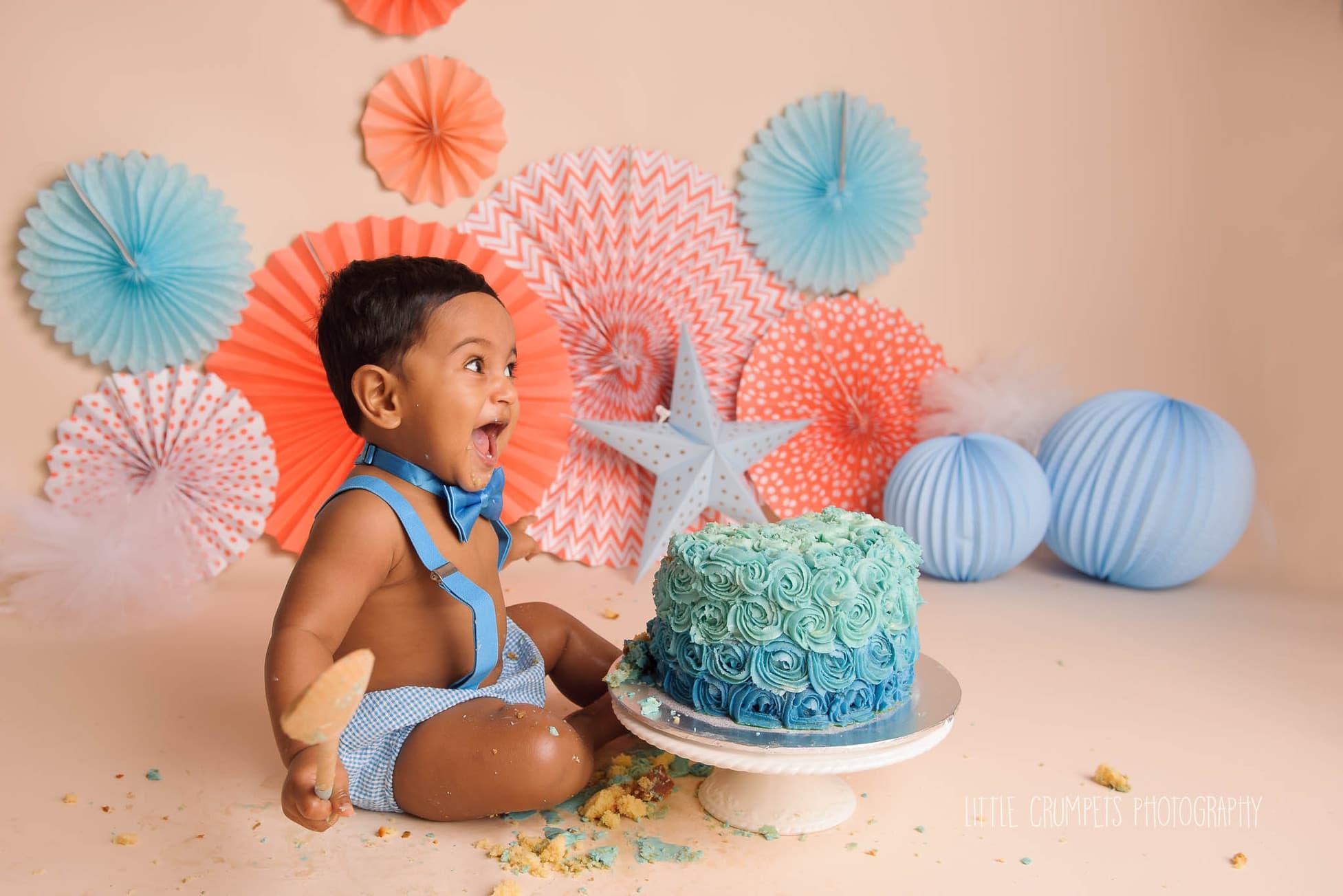 cake-smash-photography-london-93