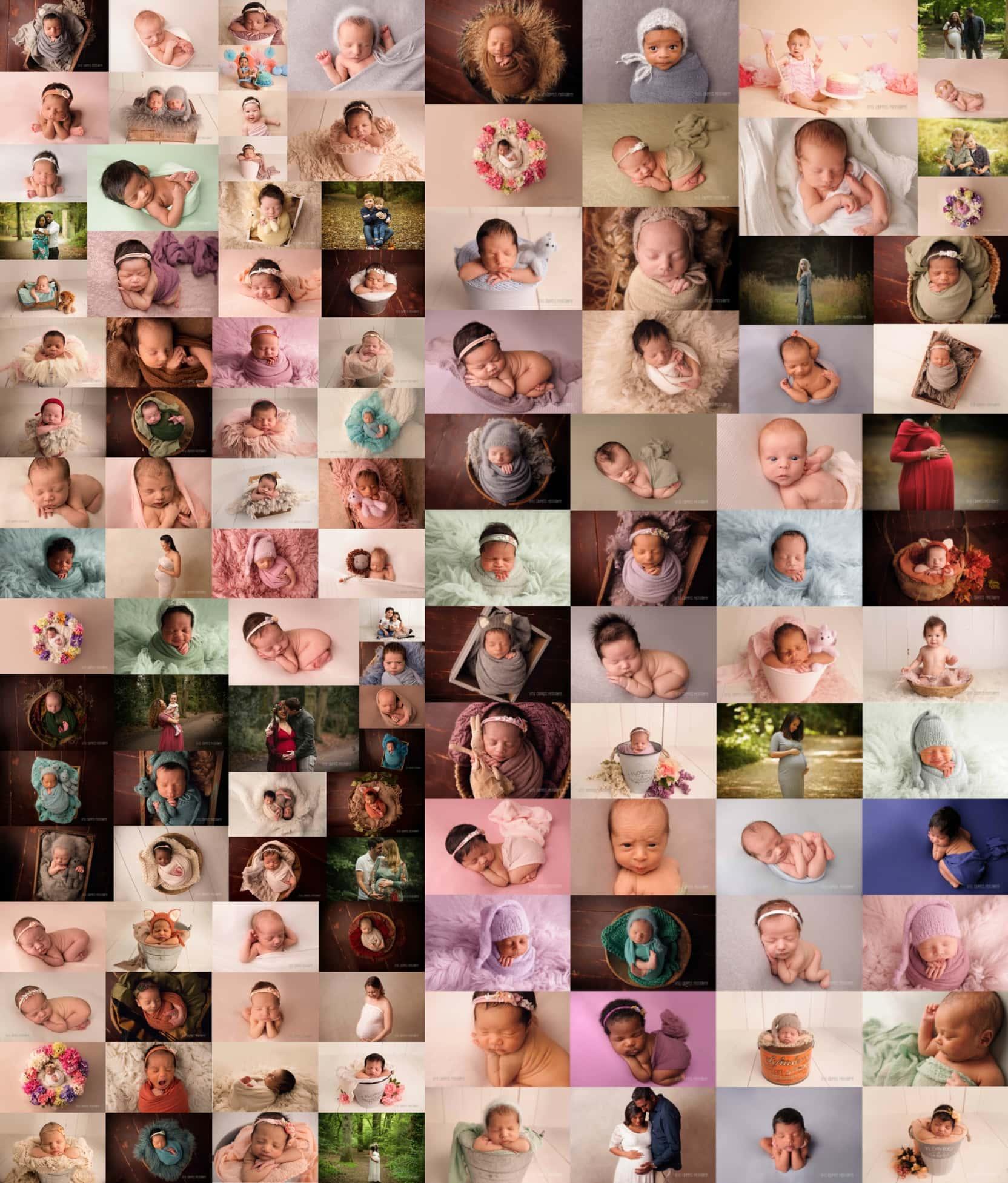 north-london-newborn-photography