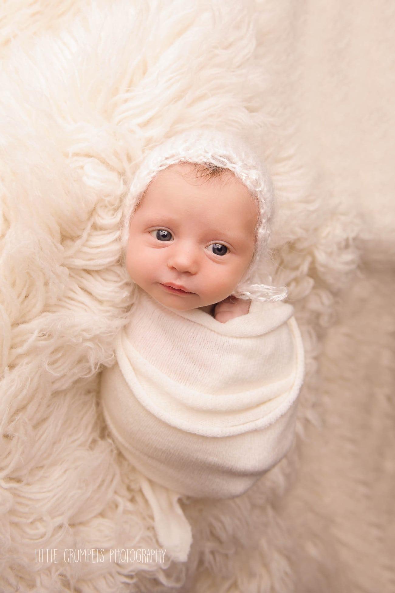 newborn-photography-editing-london