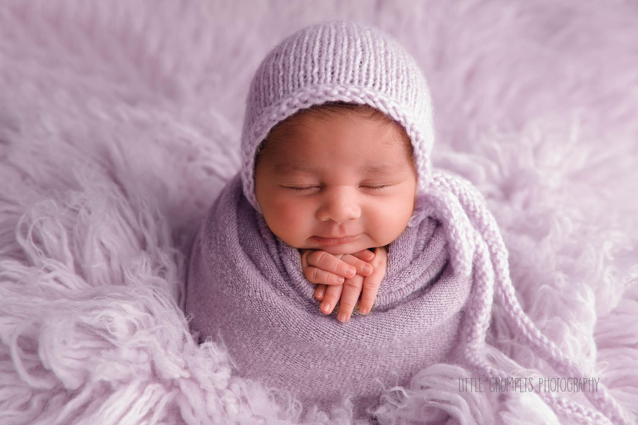 London-newborn-mini-photography-session