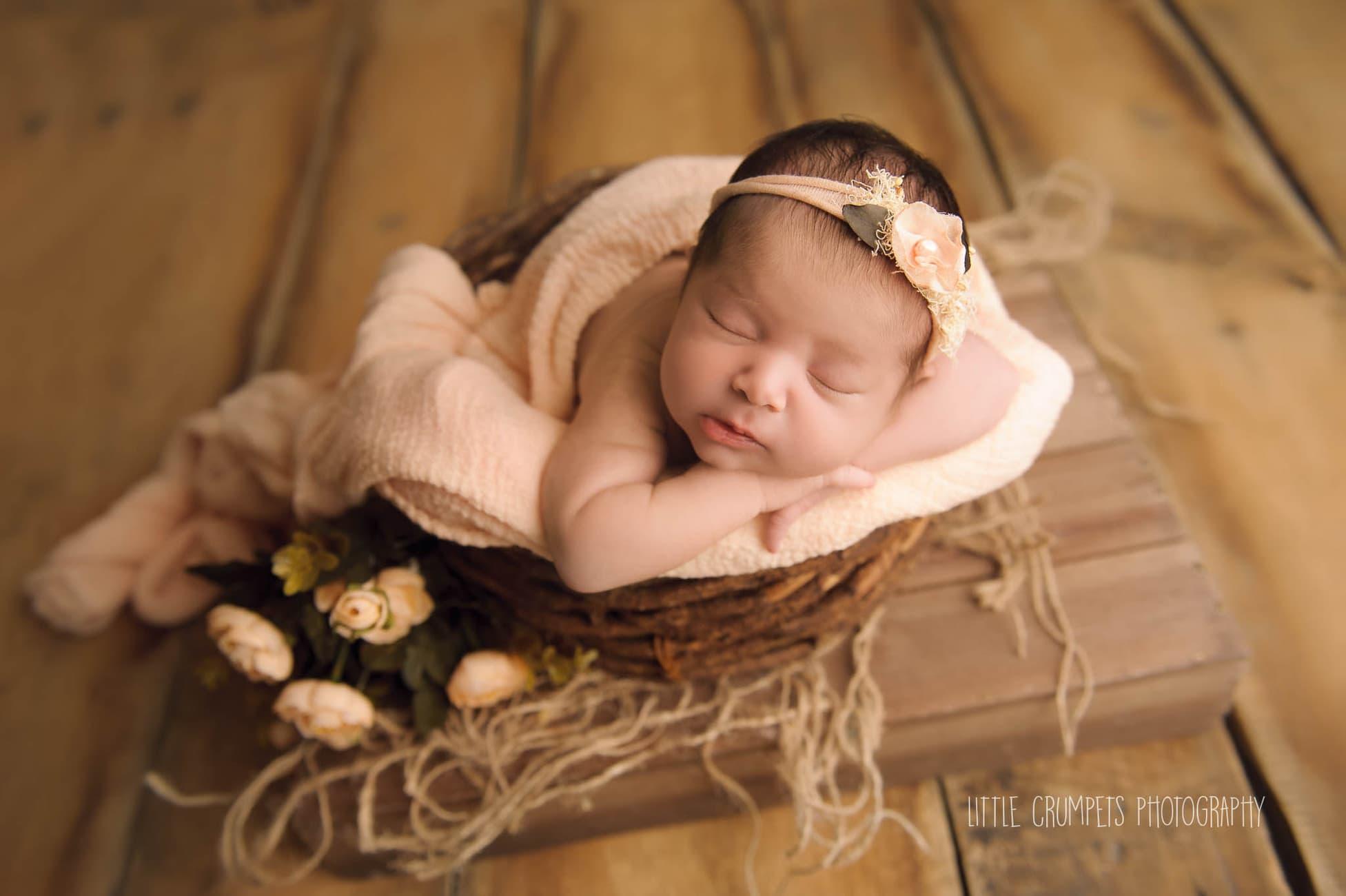 dee24a6d6 Barnet Maternity Photography Archives - London Newborn
