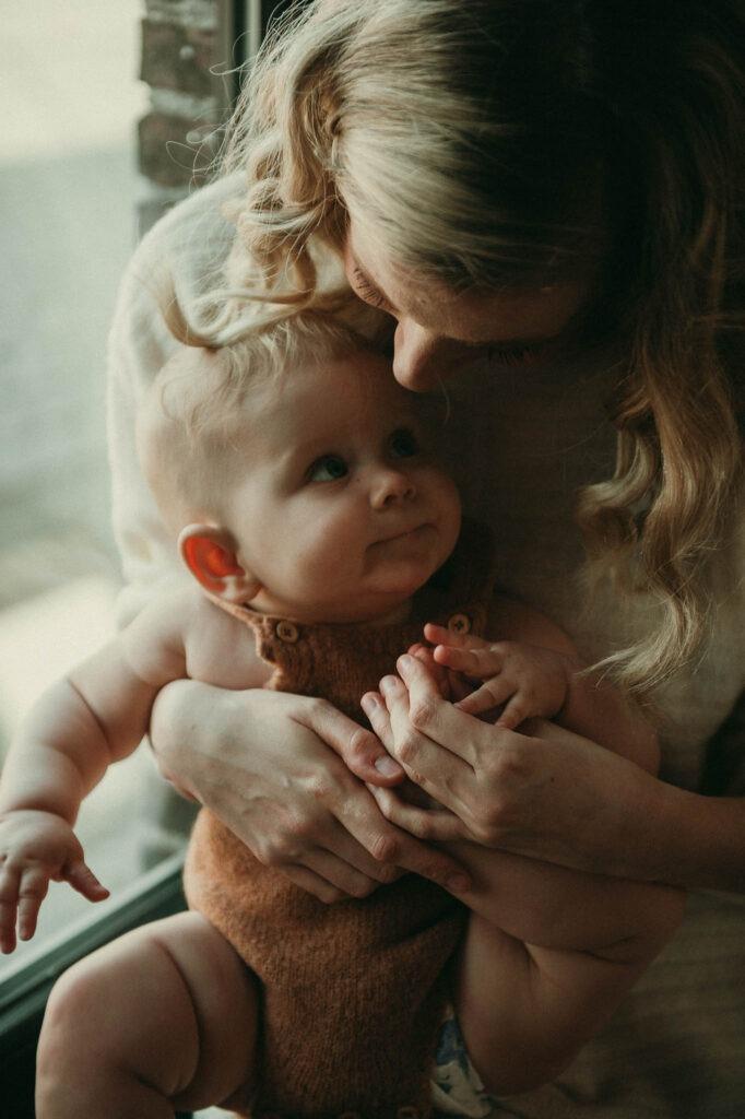 London-newborn-photography-2008