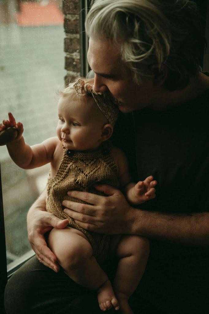 4005-londen-baby-fotograaf