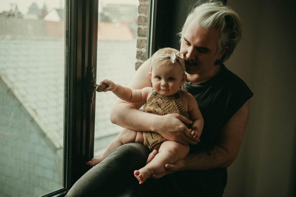 4006-londen-baby-fotograaf