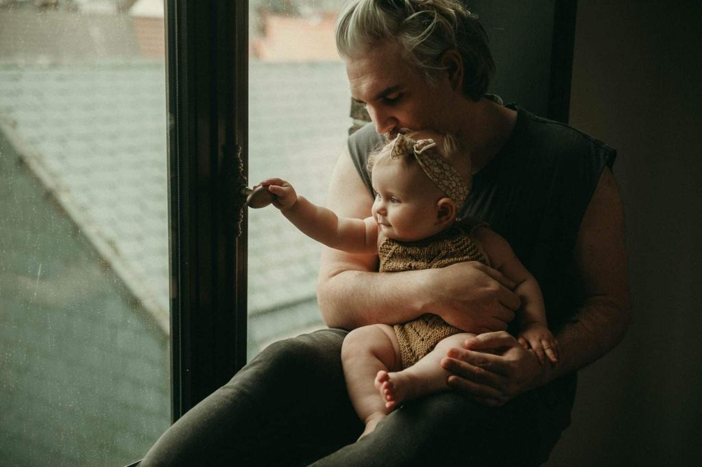 4004-londen-baby-fotograaf