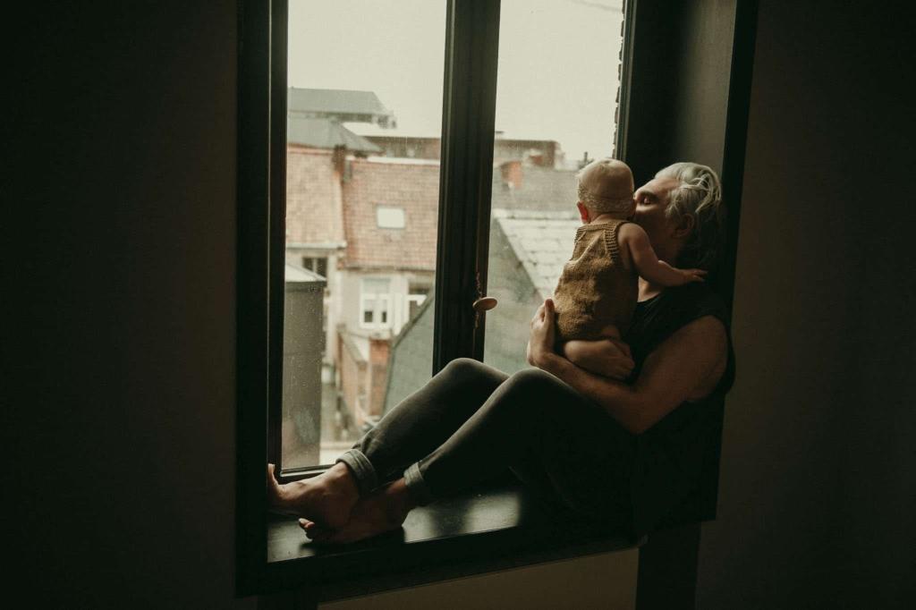Londen-baby-fotograaf-4002